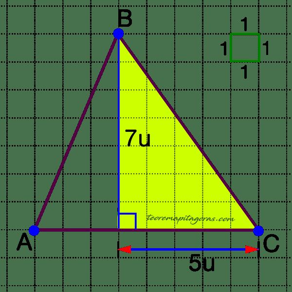 Resolución del ejemplo 04