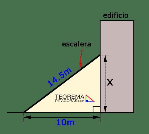 Ejercicio 08